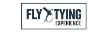 Fly Tying Experience 2021