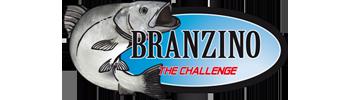 Branzino The Challenge