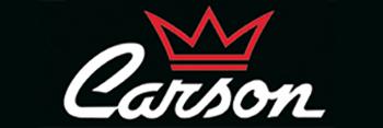 visita carson.it