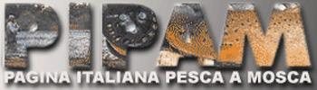 Pipam - Pagina Italiana Pesca A Mosca
