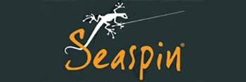 visita seaspin.com