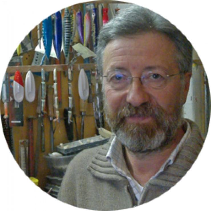 Moreno Bartoli