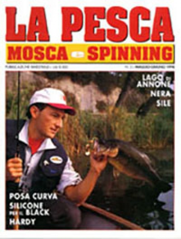 3/1998