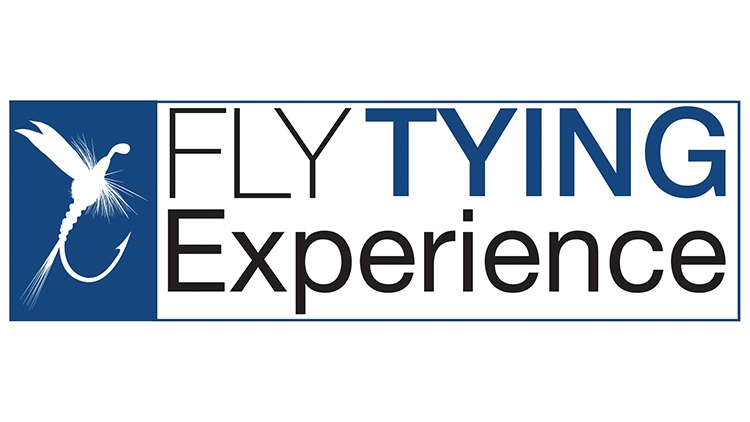 Fly Tying Experience 2020