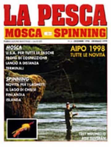 6/1998