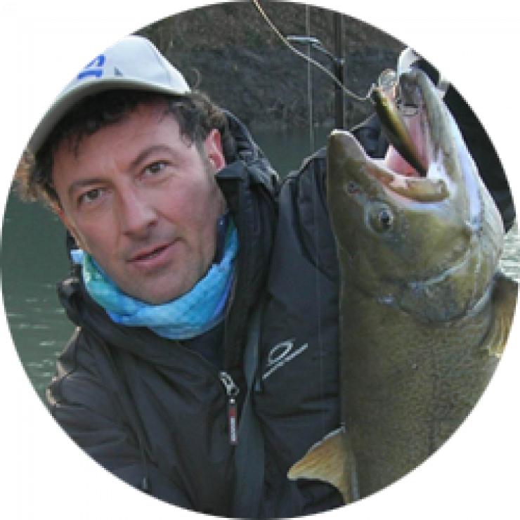 Giorgio Montagna