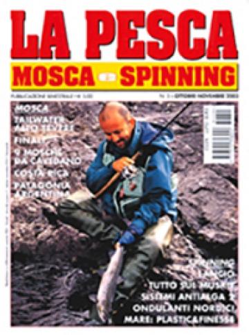 5/2003