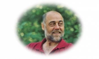 Piero Lumini