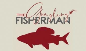 The grayling fisherman