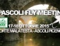 III Ascoli Fly Meeting
