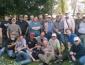 Spinning Club Italia - sede di Monza Brianza