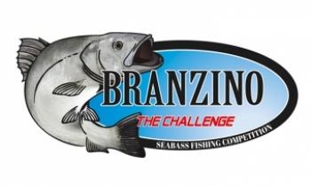 Branzino the Challenge 2020