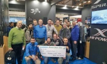 Spinning Club Italia vince il concorso Green Line