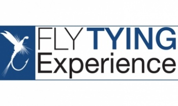 Fly Tying Experience 2018