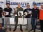 Sea Bassmaster Marine 2018: i risultati