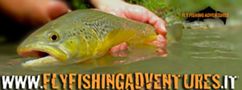 visita flyfishingadventures.it