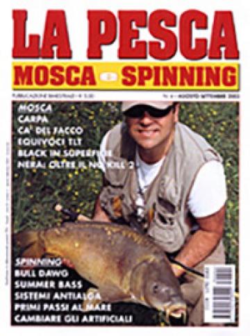 4/2003