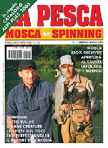 1/2005