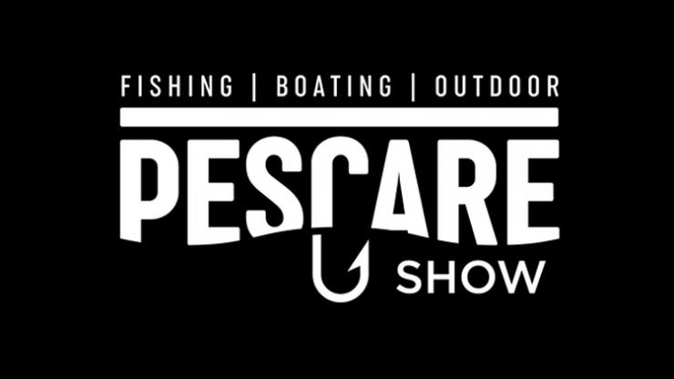 Pescare Show 2021