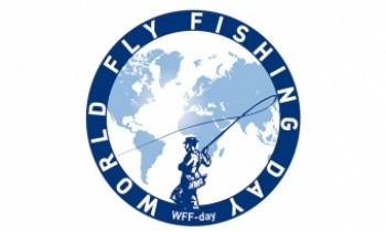 World Fly Fishing Day